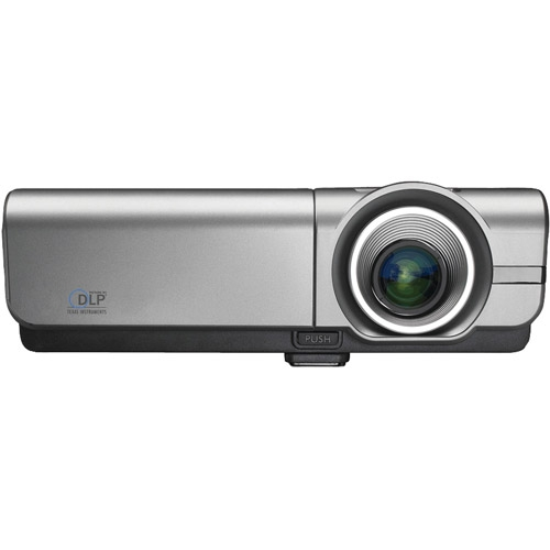 Optoma 1920 x 1080 DLP Projector - EH500  ( Labor Day Weekend Price Blast)