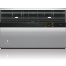 Friedrich Kuhl Window/Wall Air Conditioner + Electric Heater - EM24N34