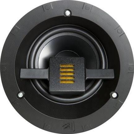 Martin Logan ElectroMotion R Ultimate-Performance In-Ceiling Speaker Each - EMR