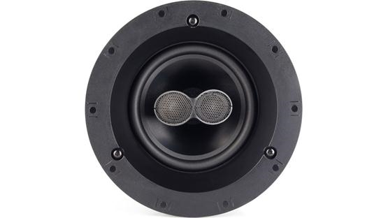 Martin Logan Helos 22 Stereo In-Ceiling Speaker Each - HE22