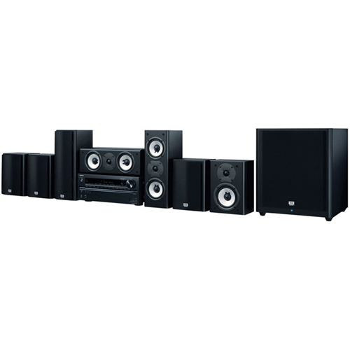 Onkyo  7.1 Channel Network Home Theater System - HT-S9700THX ( 4TH OF JULY SALE STARTS NOW)