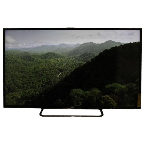 Sony 48inch W Series LED HDTV - KDL-48W600B