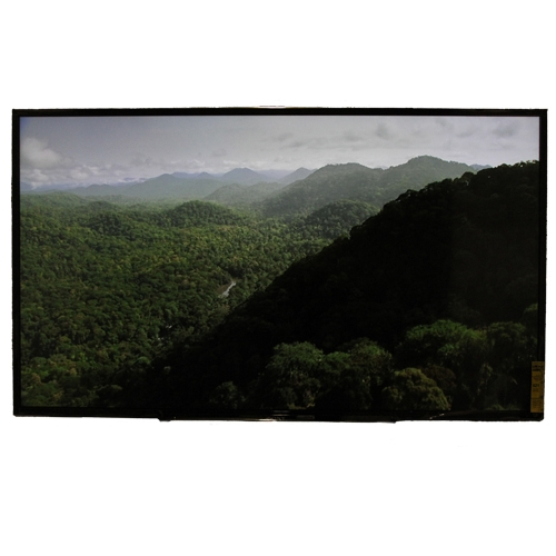 Sony 55inch W Series LED HDTV - KDL-55W950B