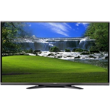 """Sharp Aquos Board 60"""" Interactive Communication LED Display With Touch-Screen 1080p - PN-C603D"""