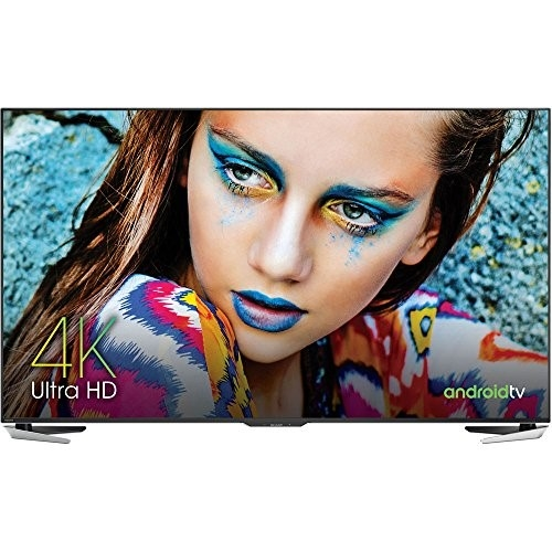 "Sharp Aquos UC30 LC 70UC30U 70"" LED Smart TV 4K UltraHD - LC-70UC30U-RB"