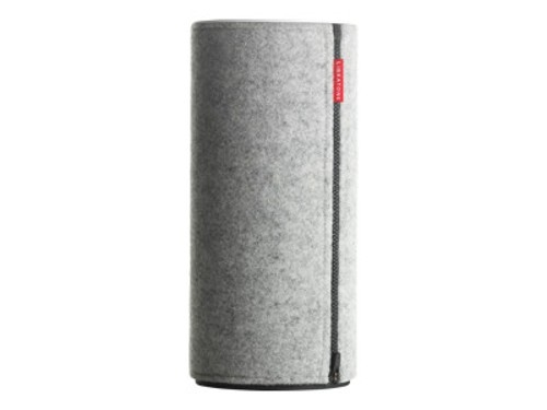 Libratone ZIPP 2.1 Speaker System 60 W RMS Wireless Speaker Salty Gray - LT-310-NA-1001