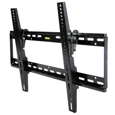 Large Tilting Wall Mount