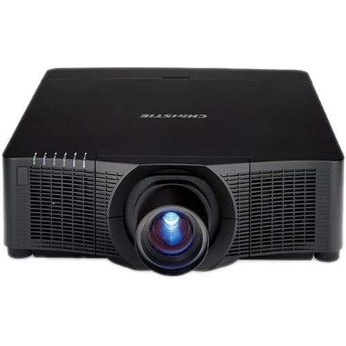 Christie D Series 8000L XGA 3LCD Projector White - LX801i-D