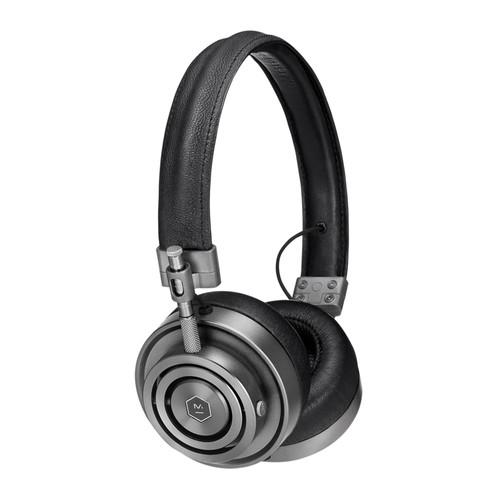 Master & Dynamic MH30 Foldable On-Ear Headphones - MH30G1