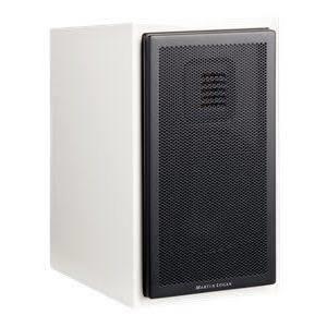 MartinLogan Motion 15 Bookshelf speaker (Gloss White) - MO15-GW