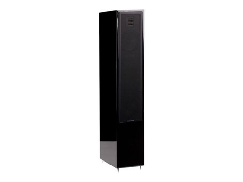 Martin Logan Motion 20 Floorstanding Speaker (EACH) - MO20GBL