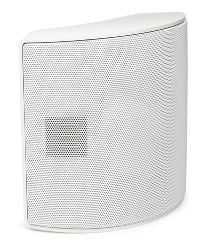 MartinLogan Motion FX On-Wall Surround Speaker Each (White) - MOFXWG