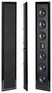 Martin Logan Motion SLM Ultra-Slim On-Wall Speaker