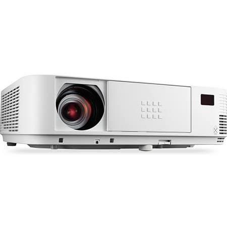 NEC 4000-Lumen Portable Projector - NP-M403X