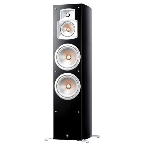 Yamaha 250W Floorstanding Speaker - NS-777