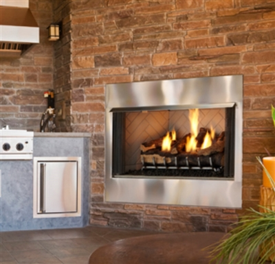 fireplaces east coast tvs
