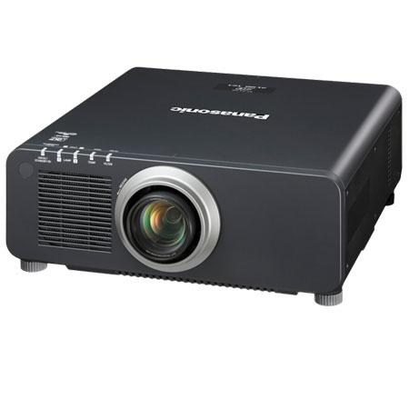 Panasonic XGA DLP Projector - PT-DX100UK