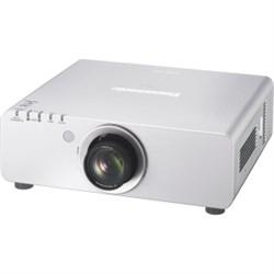 Panasonic XGA 1024x768 Projector - PTDX810US
