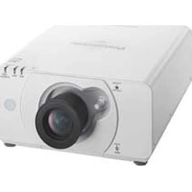 Panasonic 8200 Lumens 1DLP XGA - PT-DX820BU