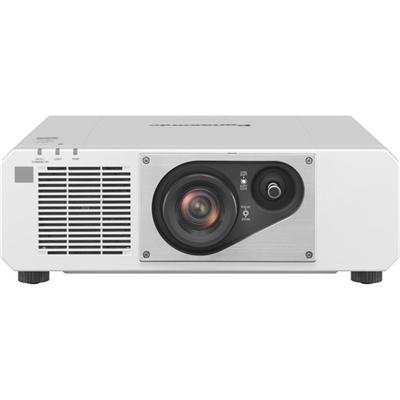 Panasonic Projector - PT-RZ570WU