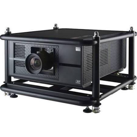 Barco DLP PROJ 12000L WUXGA 1500:1 HDMI VGA 74.95LBS - R9005944