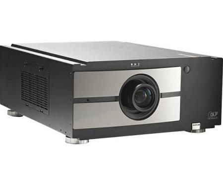 Barco Rlm-W8 8,000 Lumens Wuxga 3 Chip Dlp Projector - R9006310