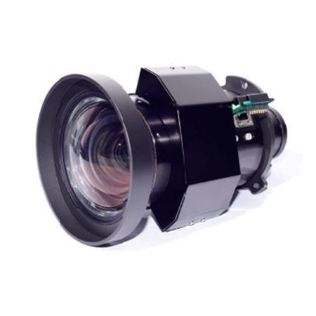 Barco J Projector Lens Throw Ratio 0.84-1.03:1 - R9832763
