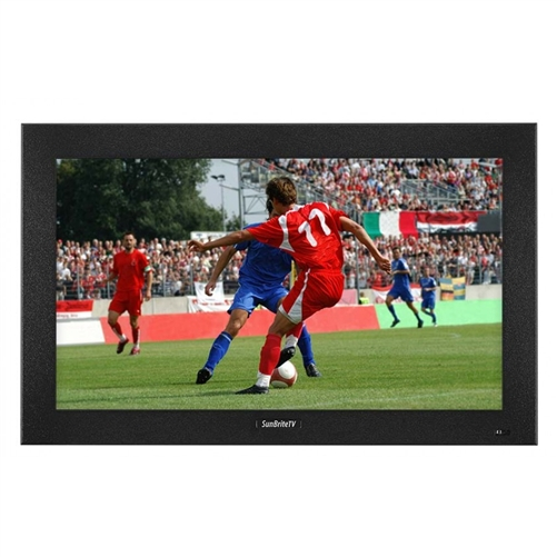 SunBrite 32inch Pro Series Outdoor LED HDTV - 3214HD