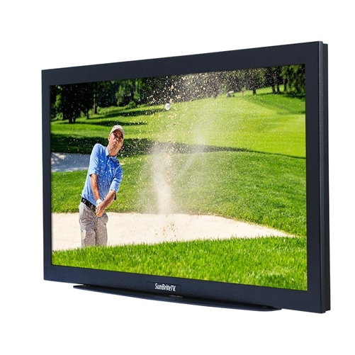 SunBrite 32inch Signature Series Outdoor LED HDTV - 3270HD