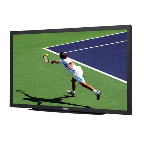 SunBrite 46inch Signature Series Outdoor LED HDTV - 4670HD