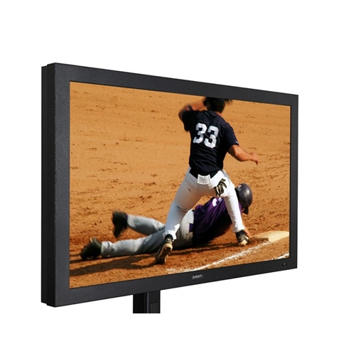 SunBrite 47inch Pro Series Outdoor LED HDTV - 4717HD