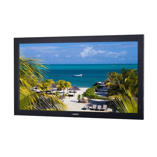 SunBrite 55inch Pro Series Outdoor LED HDTV - 5517HD