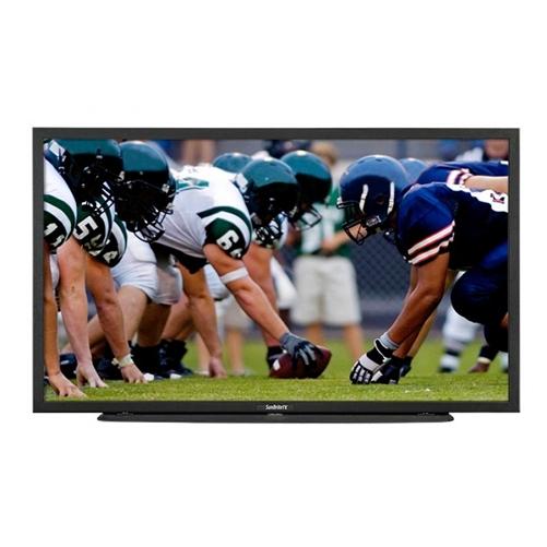 SunBrite 55inch Signature Series Outdoor LED HDTV - 5570HD