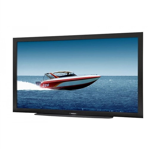 SunBrite 65inch Signature Series Outdoor LED HDTV - 6570HD