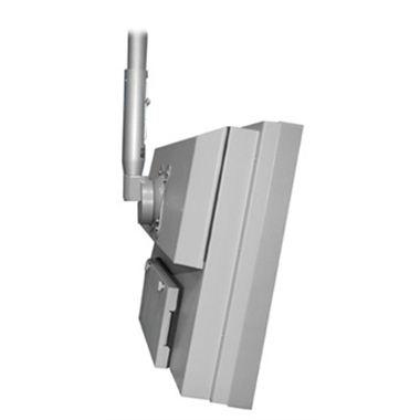 """SunBrite Tilting Ceiling Mount for 32"""" HDTV"""