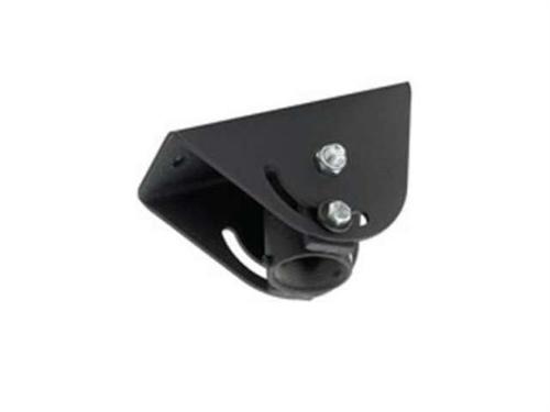 SunBriteTV Angled Ceiling Plate Adaptor - SB-CMAP