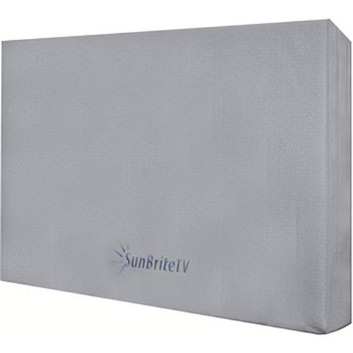 Premium Outdoor Dust Cover for 4670 Signature Series - SB-DC467