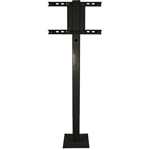 SunBrite Deck Planter Pole