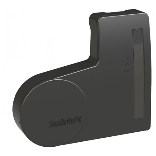 SunBrite Wireless Video Transmitter