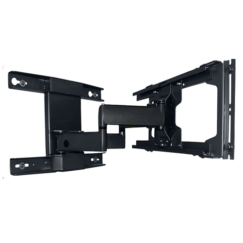 "SunBrite Articulating Wall Mount: 46""+"