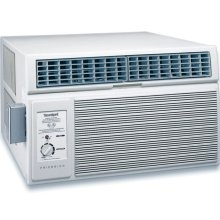 Friedrich Hazardgard Window/Wall Air Conditioner - SH15M30