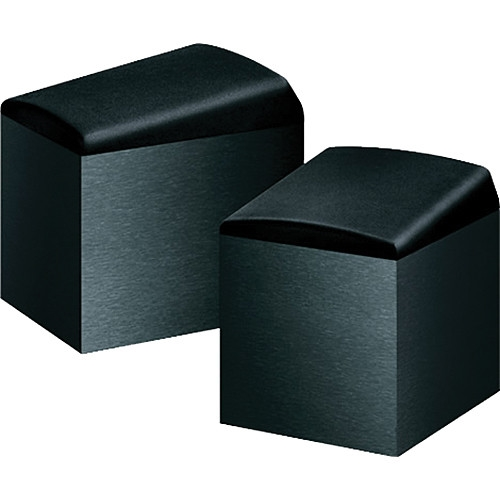 Onkyo Dolby Atmos-Enabled Speaker System - SKH-410