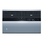 Friedrich Kuhl Window/Wall Air Conditioner - SL24N30