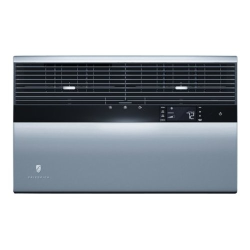 Friedrich Kuhl Window/Wall Air Conditioner - SL36N30