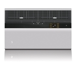 Friedrich Kuhl Window/Wall Air Conditioner - SM24N30A