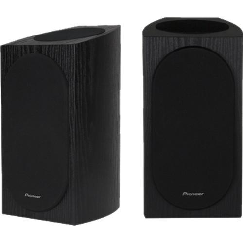 Pioneer Dolby Atmos-Enabled Speakers - SP-BS22A-LR