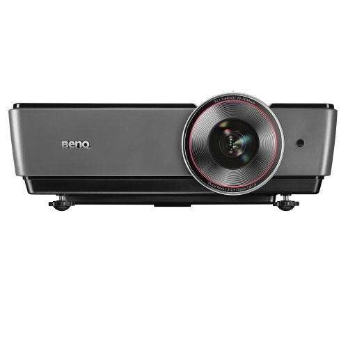BenQ 1024 x 768 DLP Projector - SX914