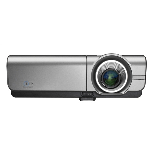 Optoma DLP 1920 x 1080 HD Projector - TH10609  ( Labor Day Weekend Price Blast)