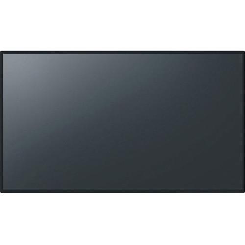 "Panasonic 48"" FHD LCD DISPLAY SPEAKERS - TH-48LFE8U"