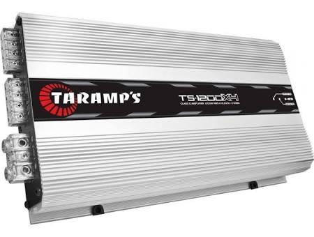 TARAMPS - TS1200X42OHM